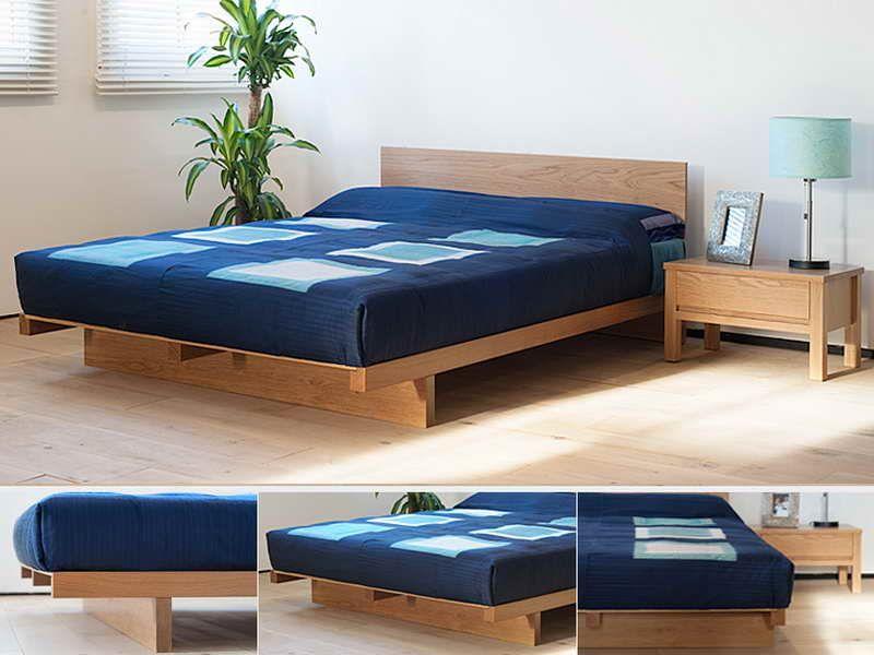 Japanese Bedroom Furniture Toronto Japanese Style Bedroom