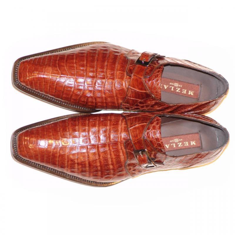 Mezlan Shoes Sale - Discounted Mens