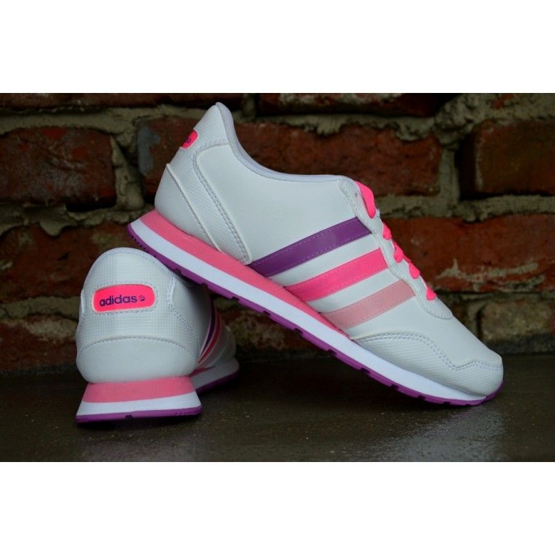Adidas Neo Jog Light K