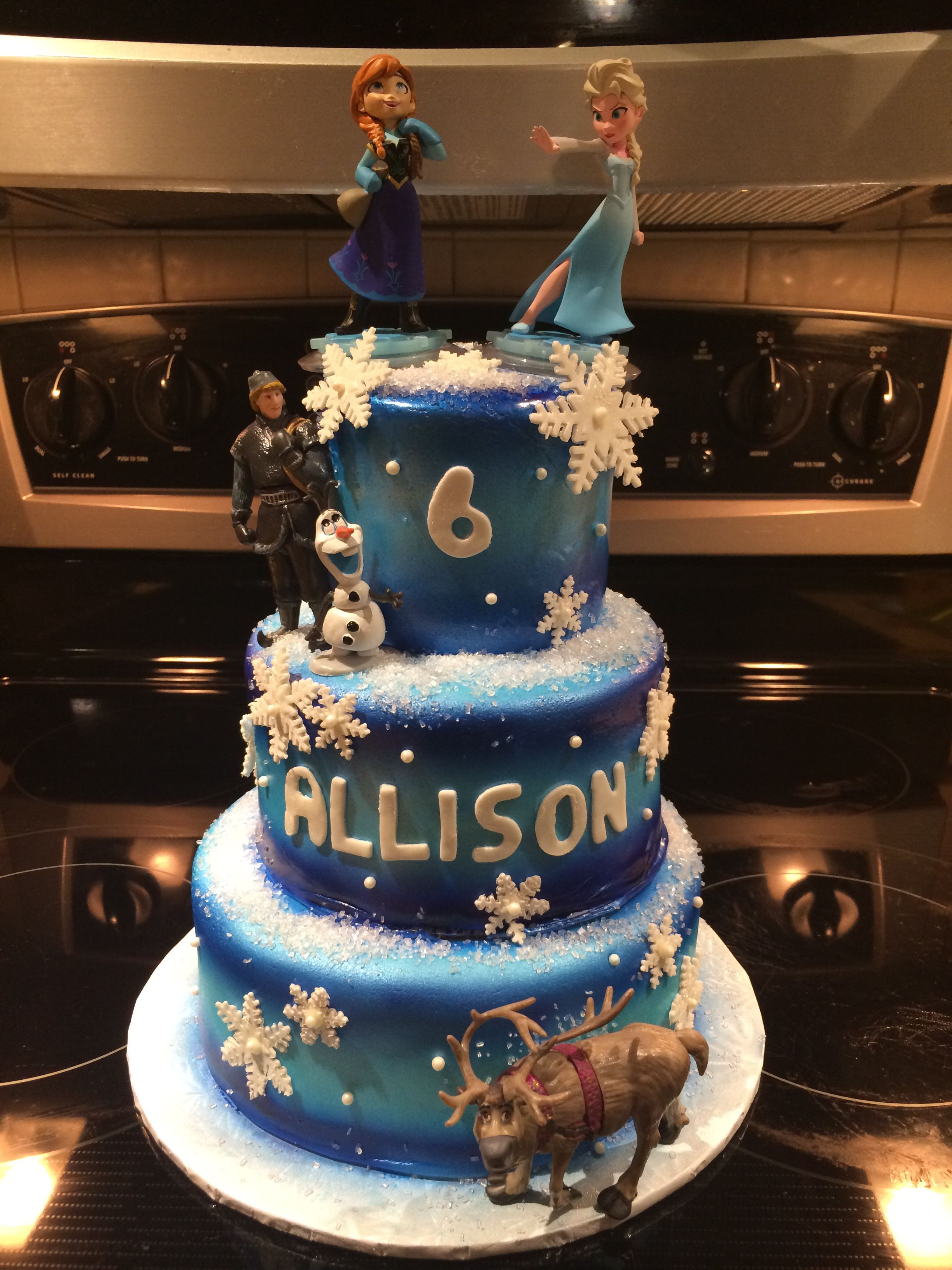 20+ Cake by jason baltimore ideas in 2021