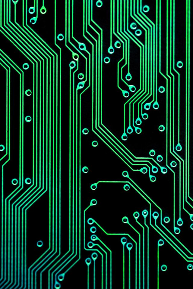 iphone circuit board google search art project in 2018 rh pinterest com Circuit Wallpaper 4K Electronic Circuit Board Wallpaper