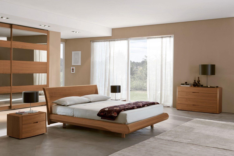 Oltre 25 fantastiche idee su Camera da letto completa su Pinterest ...