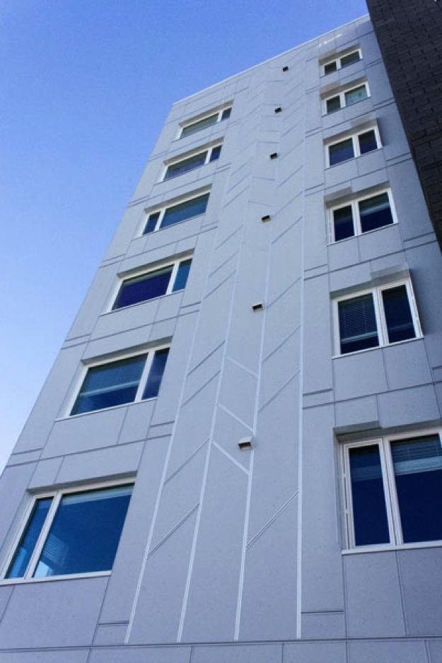 12 Ways To Use Fiber Cement Siding Panels Fiber Cement Siding Stucco Exterior Panel Siding