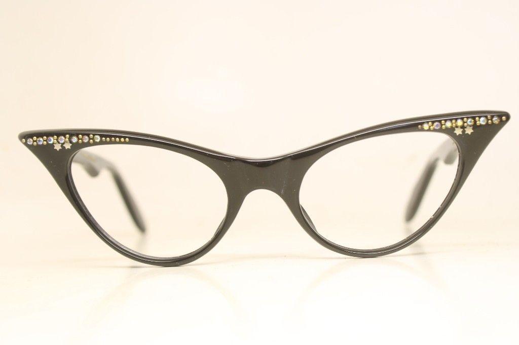 e5f01a538e2 vintage-1950-s-cat-eye-glasses-with-rhinestone