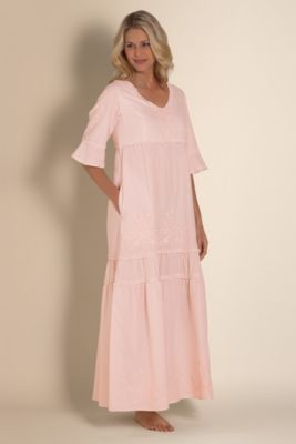 40a734501a33 Womens Sleepwear