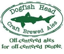 dogfish head - Google Search