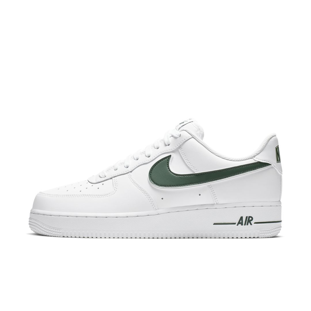 Air Force 1 '07 Men's Shoe | Products in 2019 | Nike air