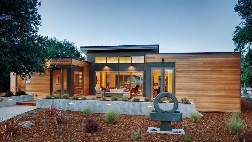 Prefabricated Concrete Homes   Google Search