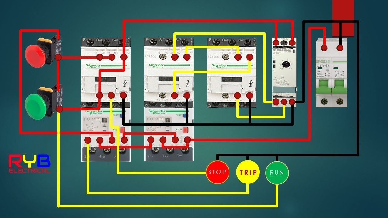 Pin On Diagrama De Instalacion Electrica