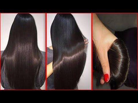 رشيه على شعرك و اشطفيه فقط بالماء لشعر مفرود ناعم حرير كالهنود على ضمانت Hair Long Hair Styles Hair Styles