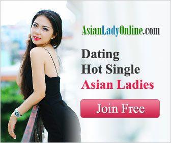 Ryad dating app