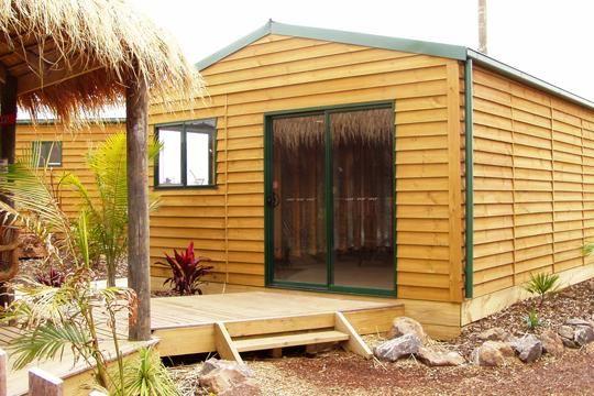 matt s homes outdoor designs servicing melbourne and surrounding