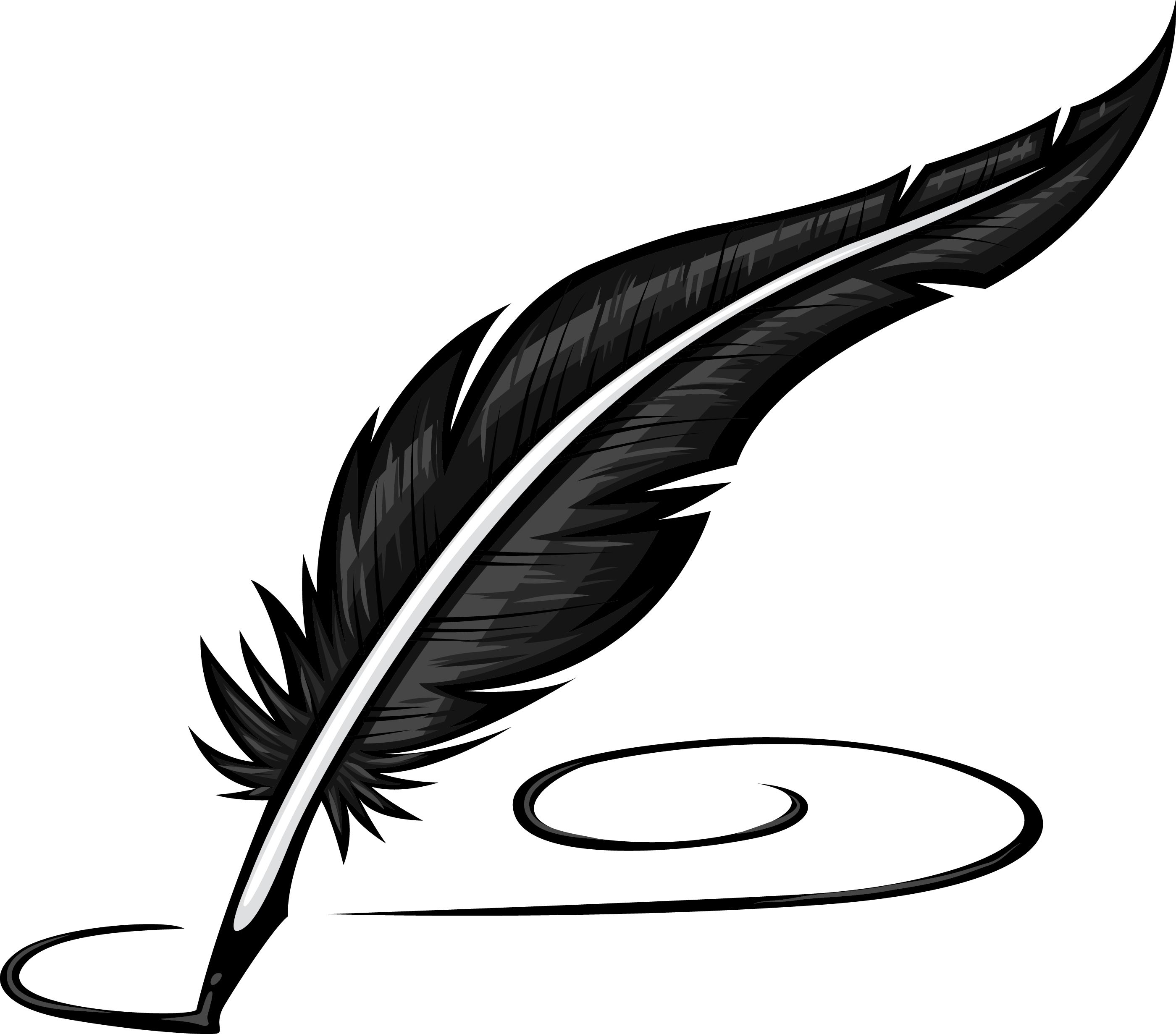 quill cliparts writing with pinterest quill journaling and bible rh pinterest com quill clipart free clipart quill pen