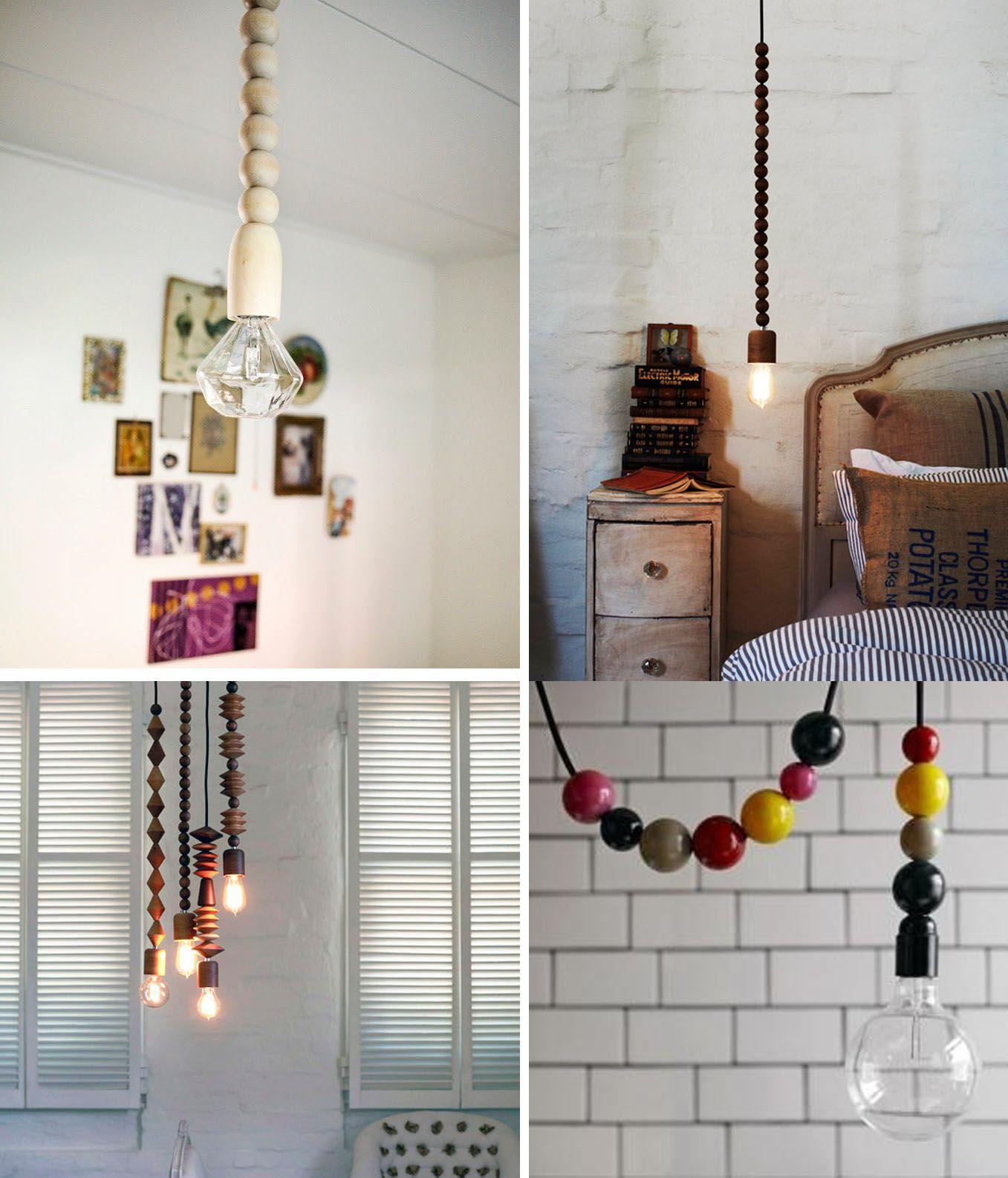 Icon of Good Fabric Cord Covers | Interior Design Ideas ...