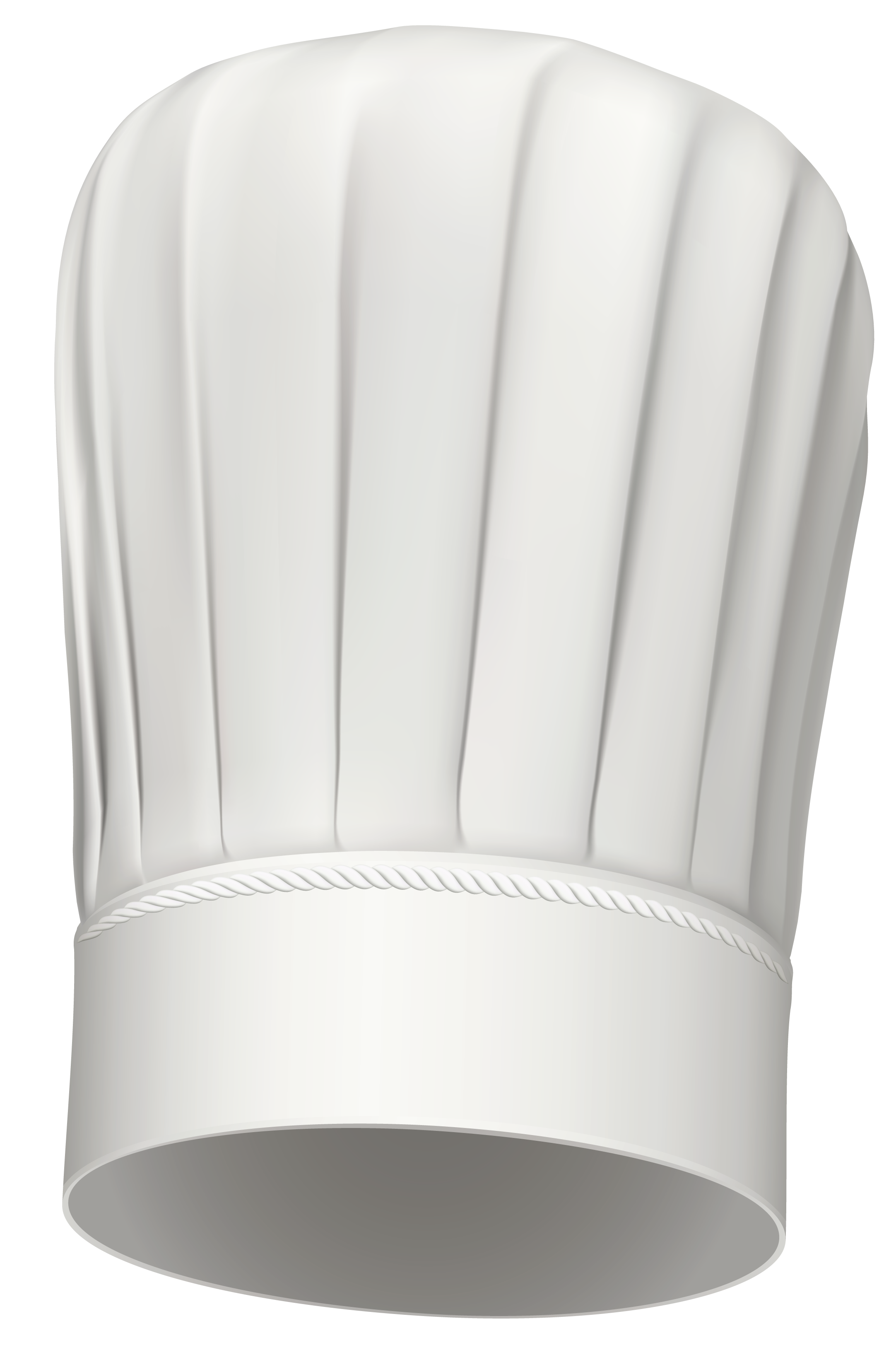 chef hat png clipart people who help us pinterest