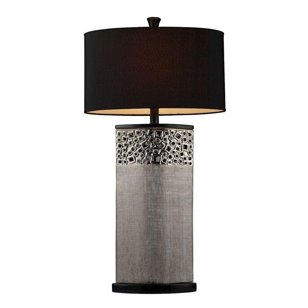 CanadaLightingExperts Bellevue One Light Table Lamp