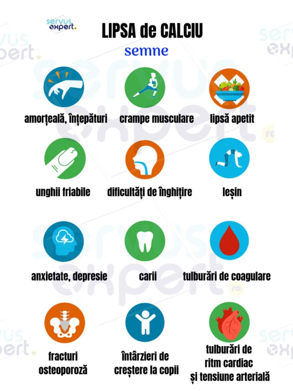 ce vitamine sunt mai bune în varicoză