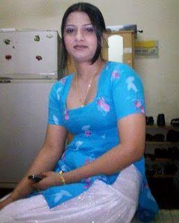 Hindi saxy girl