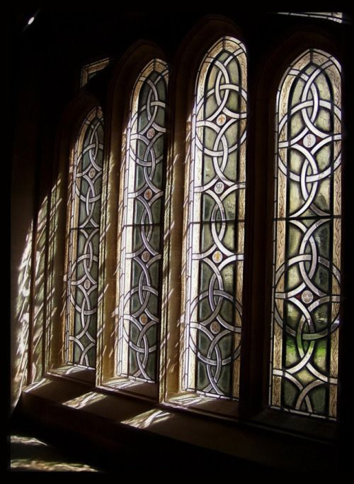 Newglassworks Medieval Stained Glass Stained Glass Stained