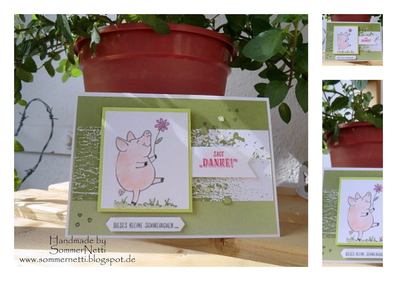 Gl C3 Bccksschweinchen Jpg 1 600 1 131 Pixel Glucks Schwein