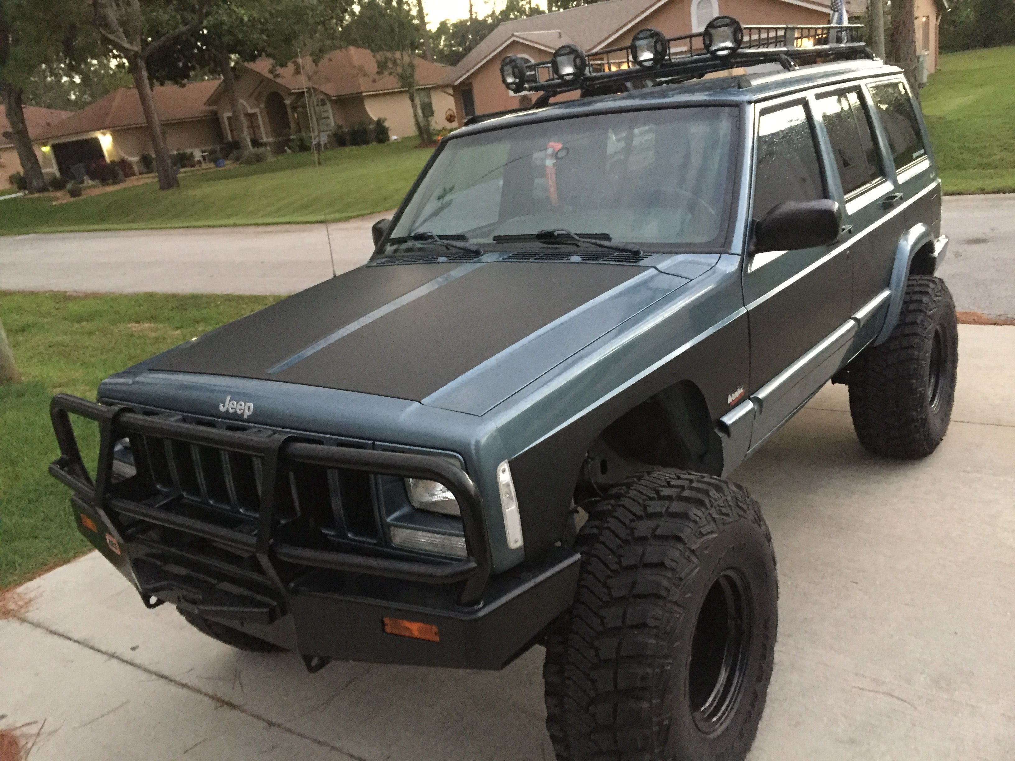 on mj pinterest jeep capito sale jeeps pin michael for comanche by