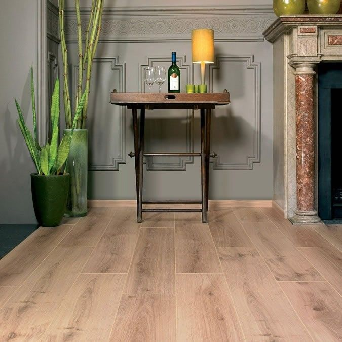 Balterio Vitality Deluxe 2v Bleached Oak Laminate Flooring 491 Balterio Laminate Flooring Brand Laminat Oak Laminate Flooring Light Oak Floors Flooring