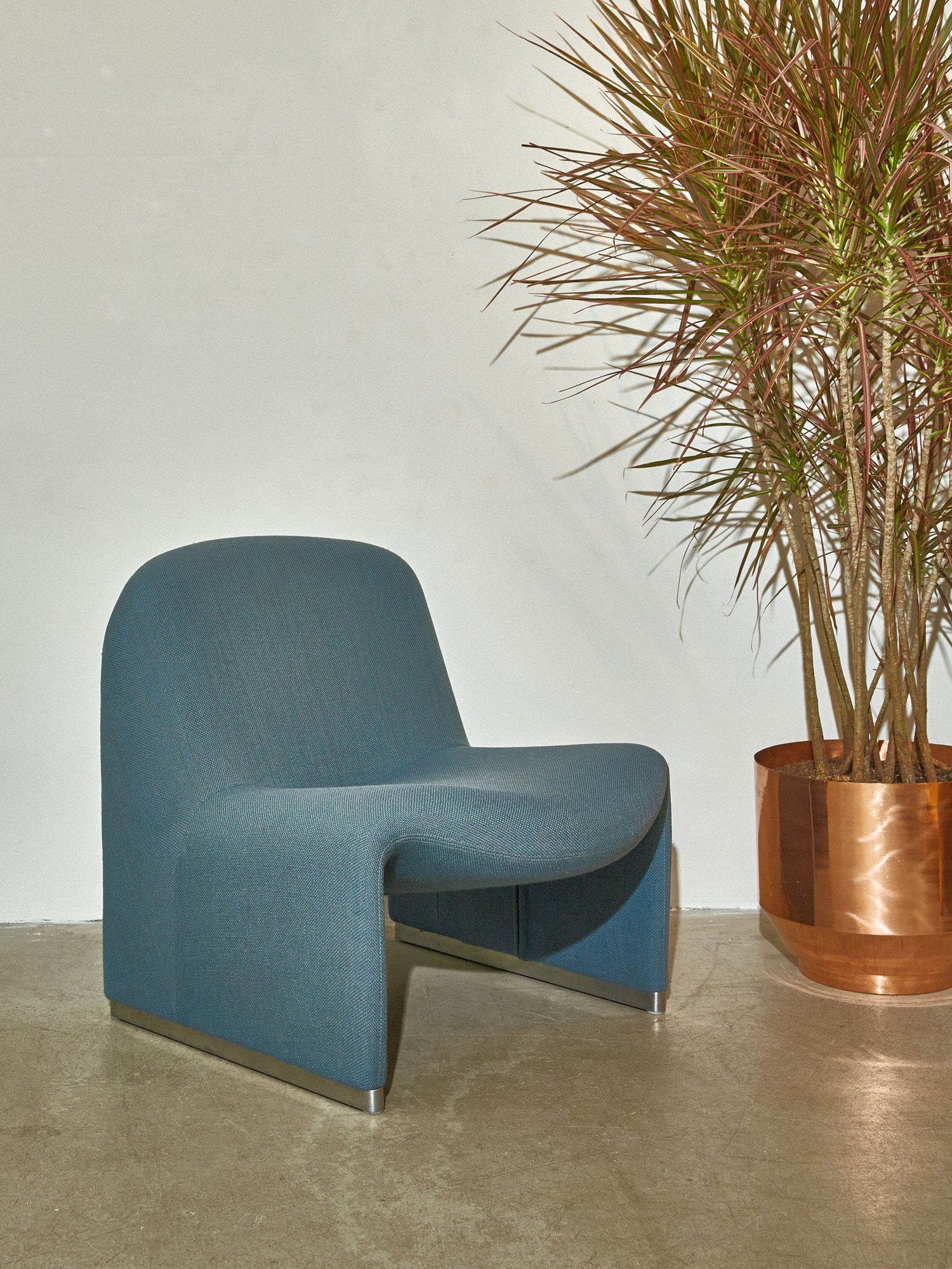 giancarlo piretti chair old good things pinterest interiors