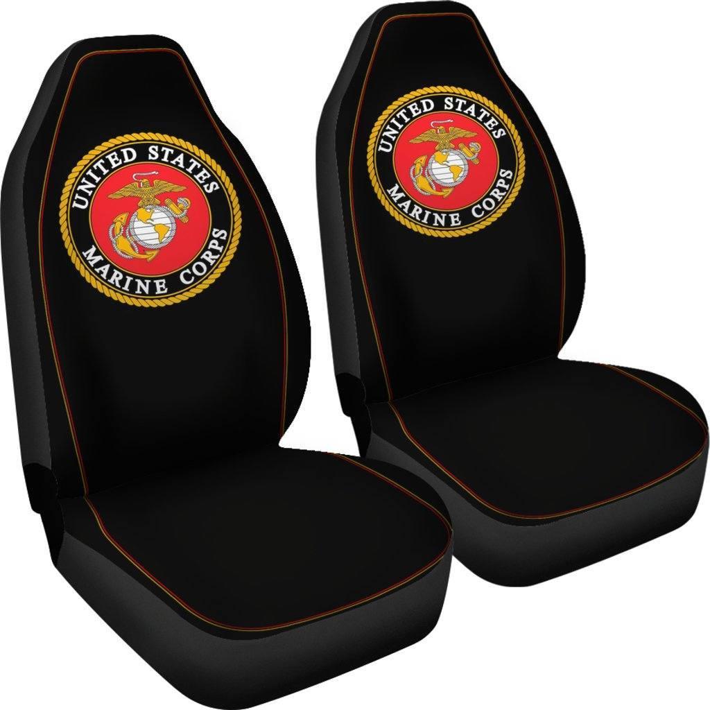 Usmc Car Seats Covers Libertee Shop Marine Corps Marines Pp Usmc Usmc Car Seat Cover Car Seats Car Seat Cover Sets Carseat Cover