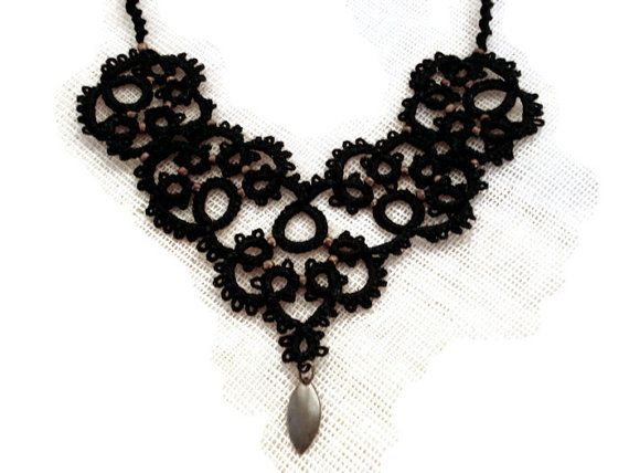 https://www.etsy.com/listing/209300218/black-lace-statement-tatted-necklace?ref=related-5