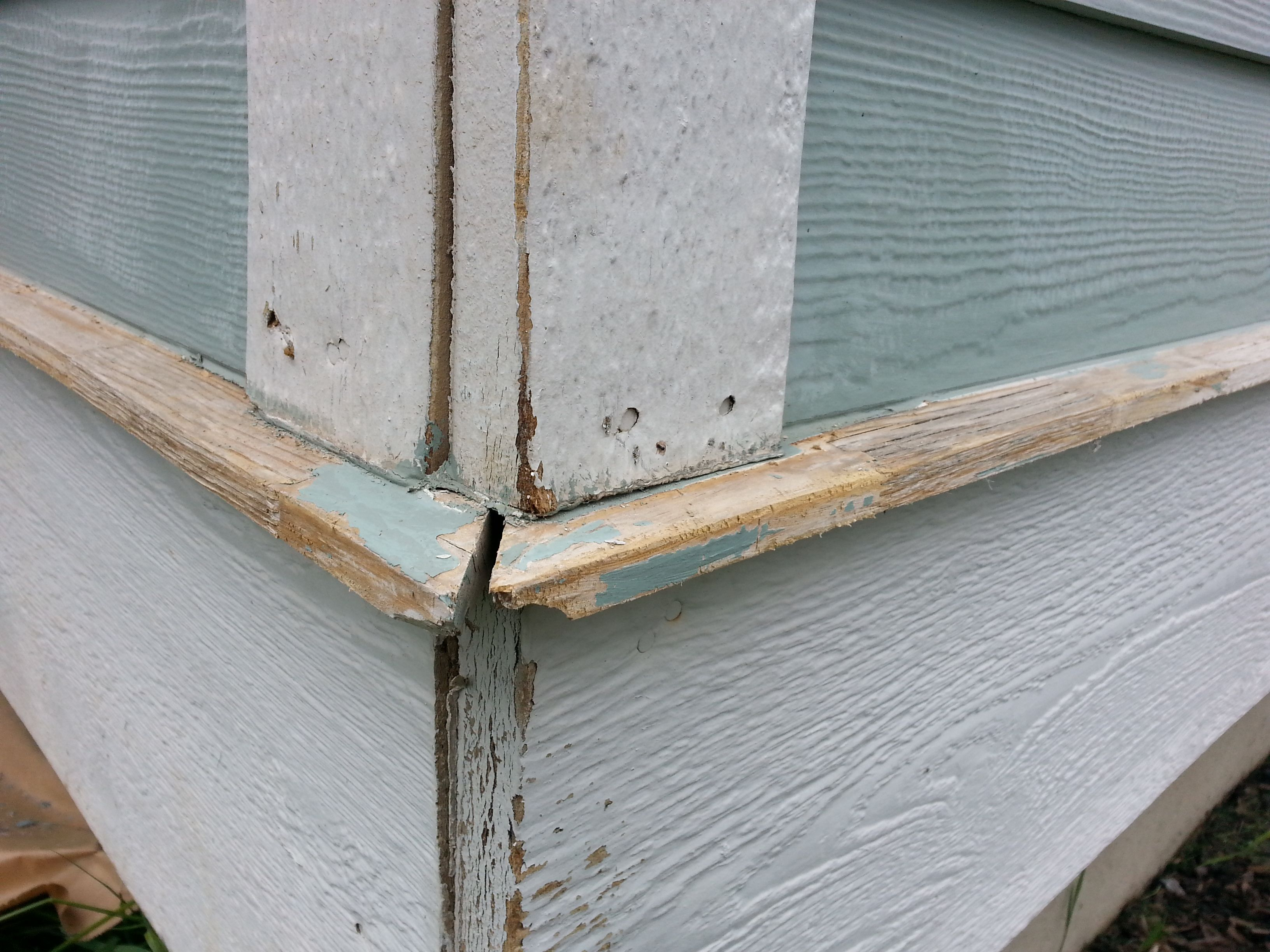 Drip Cap For Wood Siding Google Search Wood Siding Siding Wood