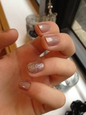 Pin by Samy Hunter on Nail me, baby. | Pinterest | Manicure and Salons
