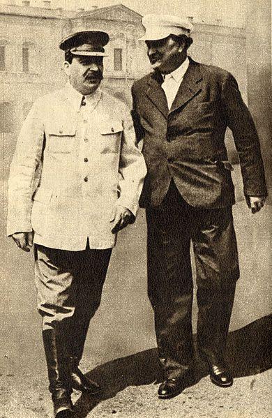 File:Joseph Stalin and Georgi Dimitrov, 1936.jpg