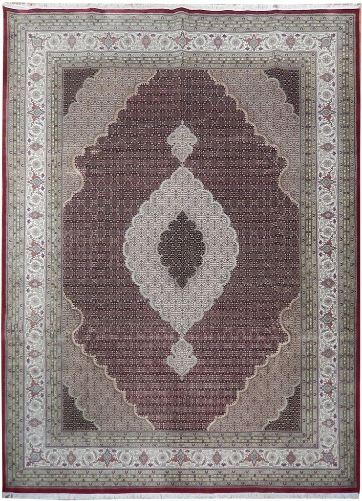 Pin By Bestrugplace At Harooni Handmade Rugs On Clearance 10x14 Area Rugs 10x14 Carpets 14x10 Feet Rugs 11x14 New Hand Knotted Rugs Wool Area Rugs Are