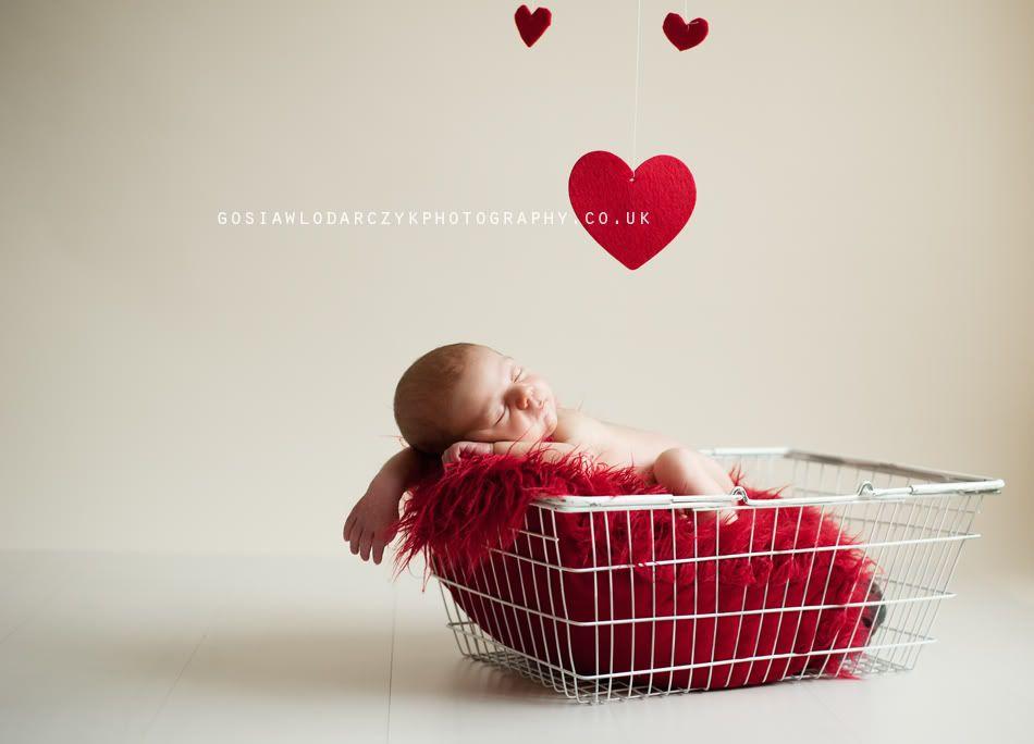 valentineu0027s day photography specials valentineu0027s baby boy valentines day with baby