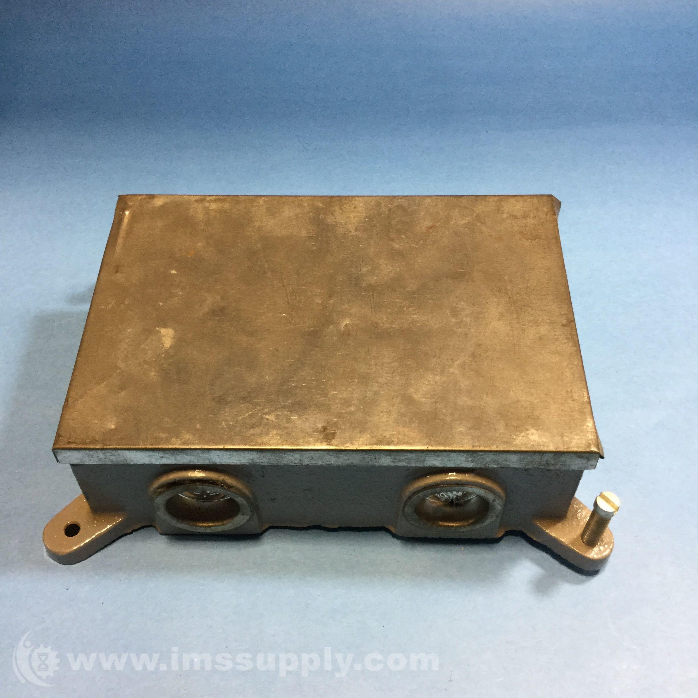 floor p inc x outlet a round src com hubbell floors rectangle prod combocover aluminum toomanyamps box