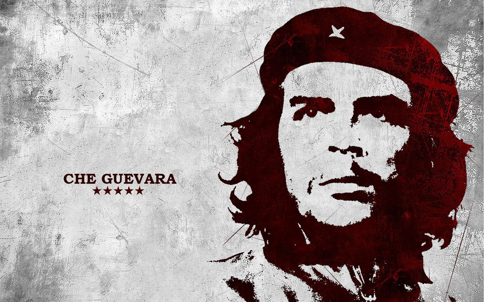 Che Guevara Wallpapersbackgroundspicturesphotoslaptop