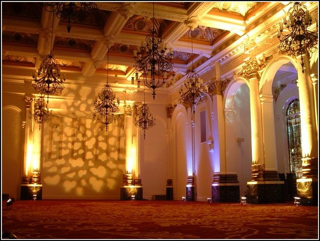 Brilliant Elegant Masquerade Ball Decorations 40 X 40 40 KB Best Elegant Masquerade Ball Decorations