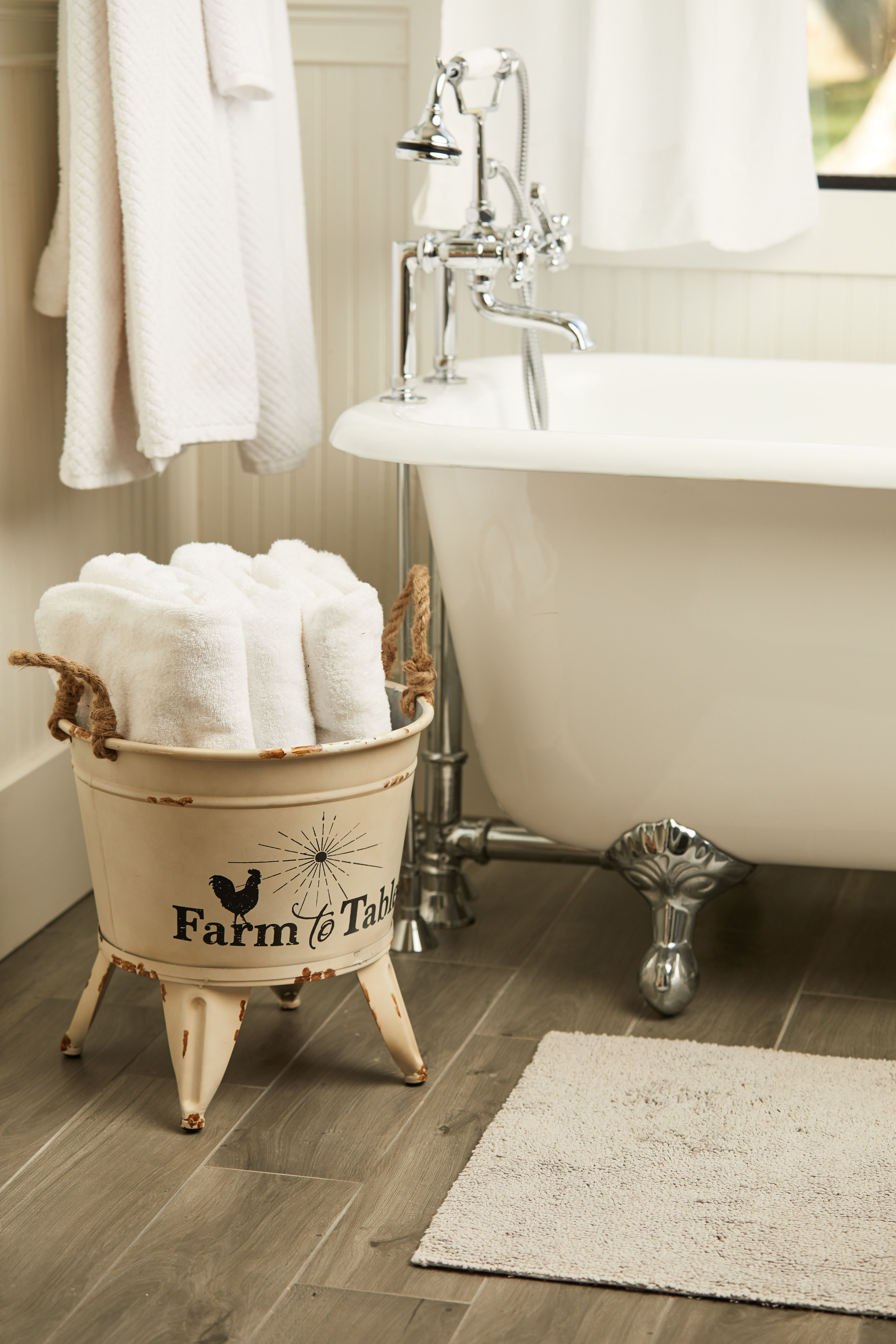 Tractor Supply Home Decor.Trisha Yearwood New Home Decor Collection From Tractor