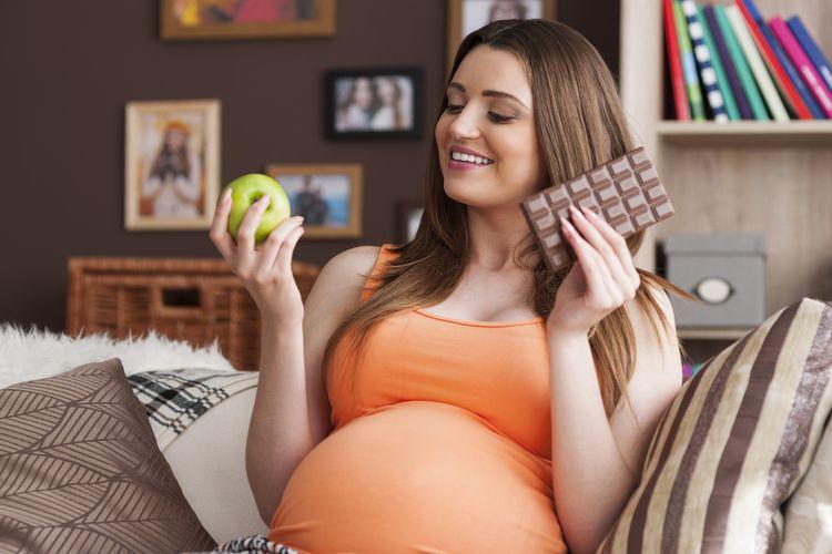 Kôrnatenie ciev nemusí byť len problémom dospelých. Zárodok ochorenia dieťaťu môže odovzdať aj matka počas tehotenstva.