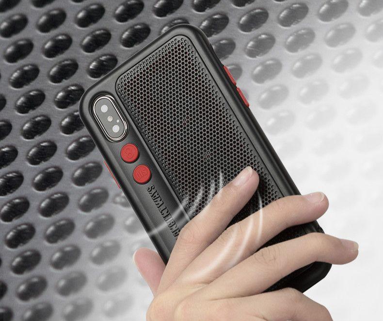 255af4fb0c アイフォンx/xsケース個性的スピーカー デザインiphone XSケース女性人気スピーカーiphonexs