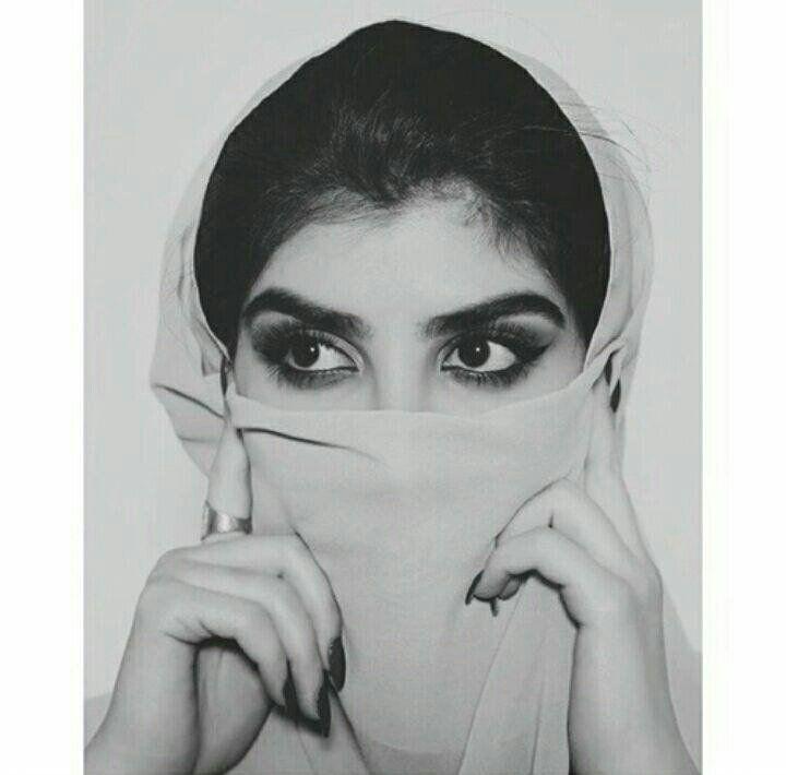 رمزيات بنات Recherche Sur Twitter Art Photography Artwork Beautiful Eyes