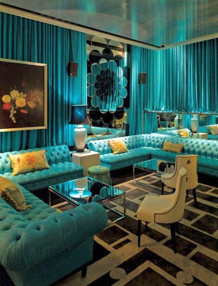 17 Breathtaking Turquoise Living Room Ideas Turquoise Living Room Decor Living Room Turquoise Living Room Decor Modern