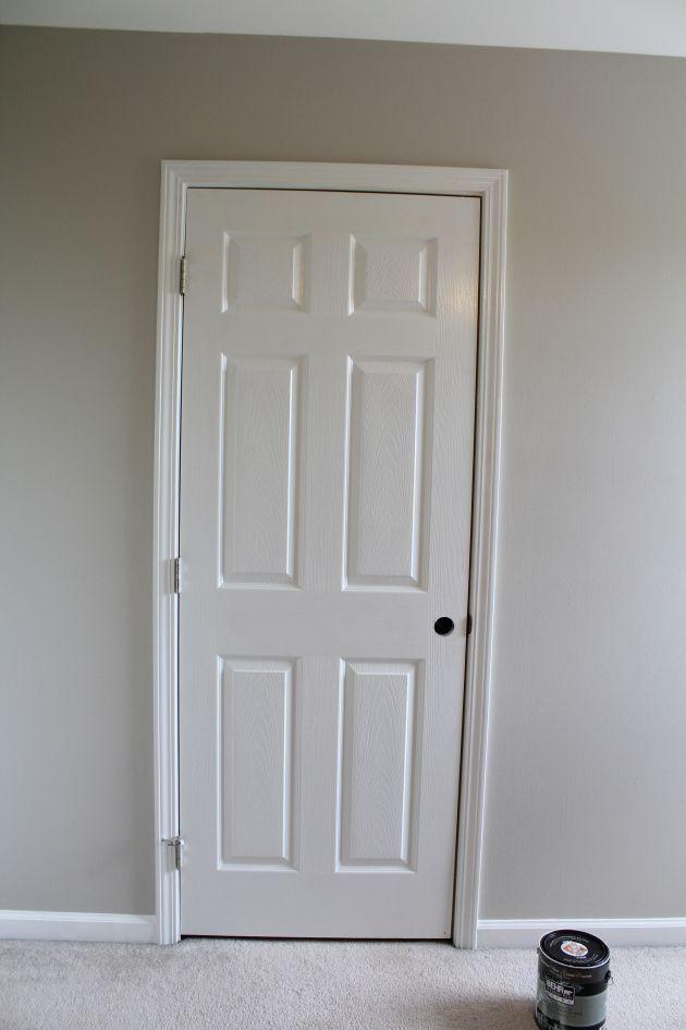 Replacement Bedroom Doors Master Bedroom Interior