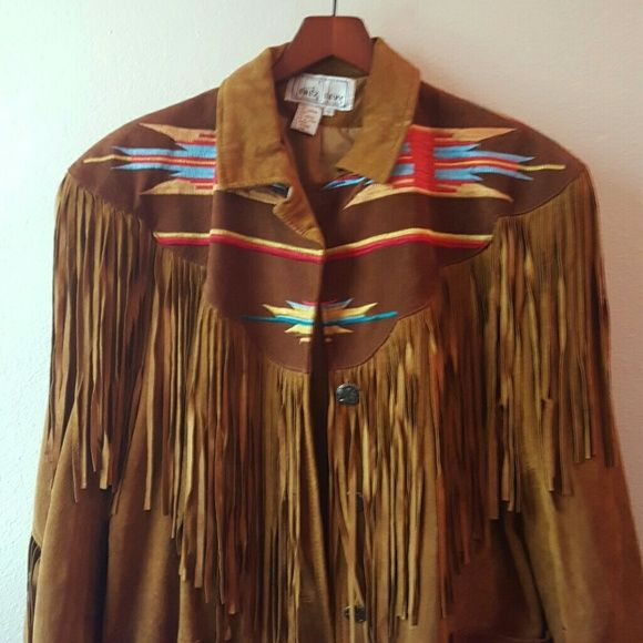 native american southwest clothing southwest clothing company