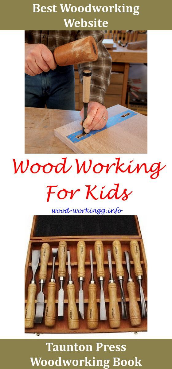 Free Woodworking Projects Fine Woodworking Furniture Work