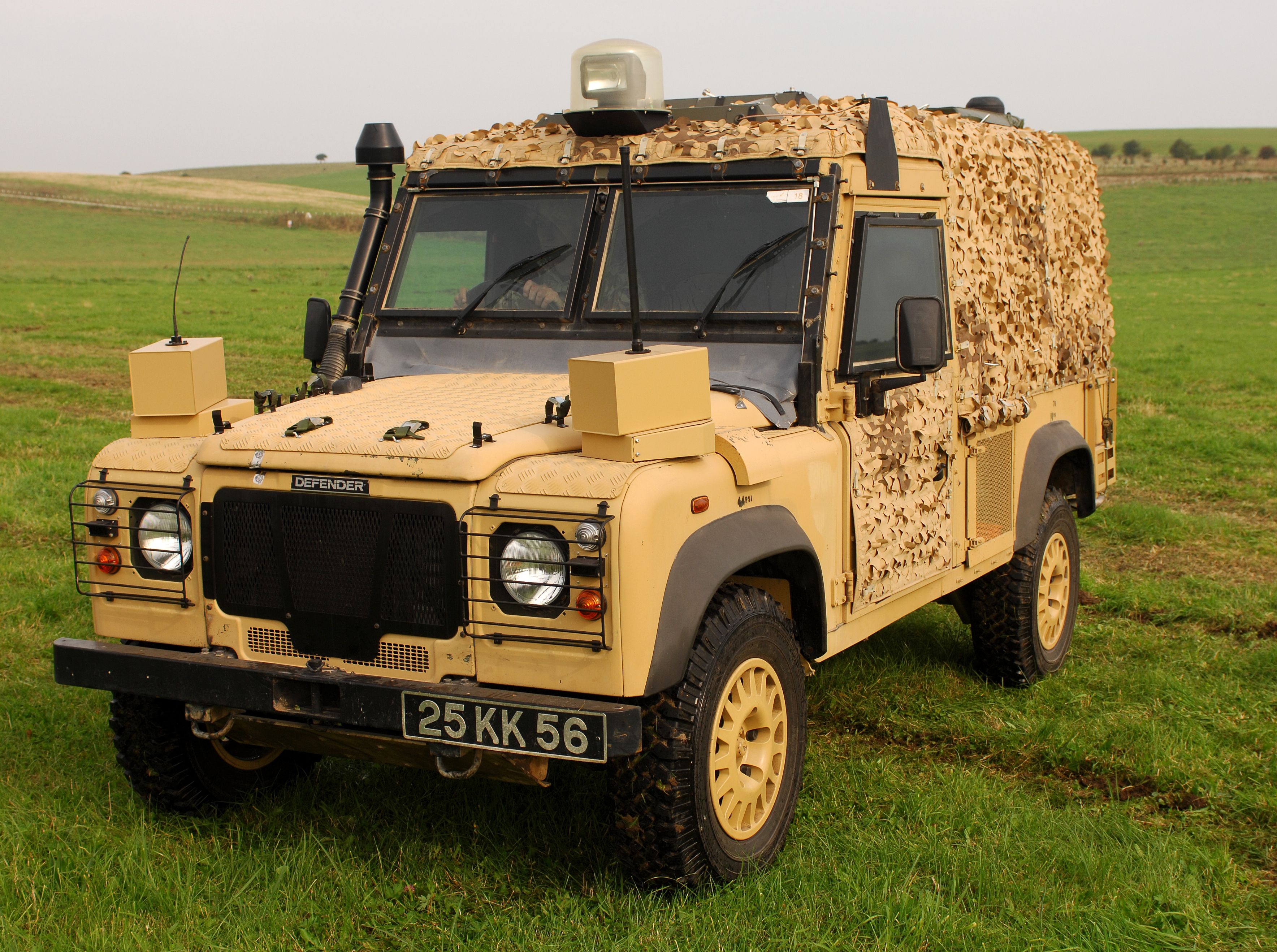 pin or landrover rover sale land refurbished series for defenders looking