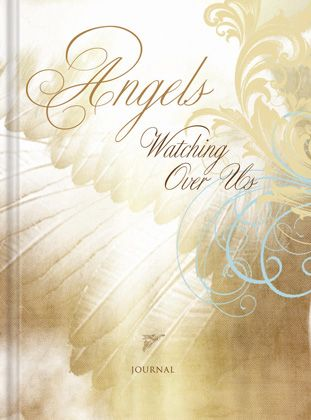 lollipopbazar blogs: Quotes about angels watching over us