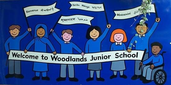 Homework help woodlands junior kent