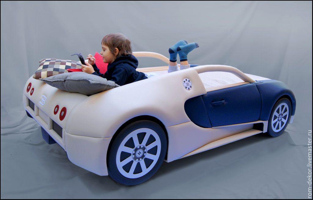 bugatti veyron bdb. Black Bedroom Furniture Sets. Home Design Ideas