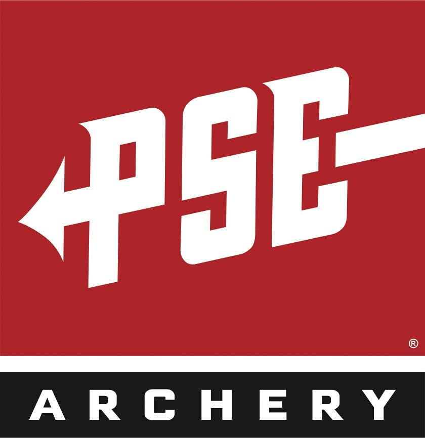 Team PSE